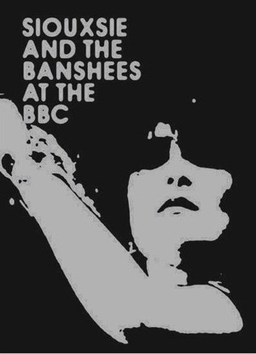 In stores this week: Siouxsie and the Banshees, Killing Joke box sets