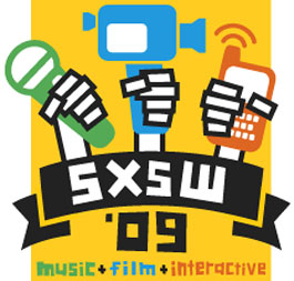 SXSW 2009: Slicing Up Eyeballs' guide to the South By Southwest Music Festival