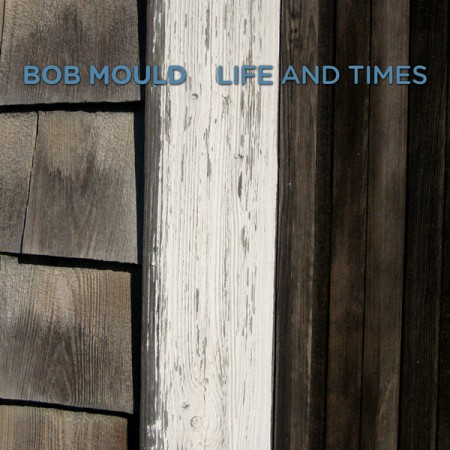 In stores Tuesday: New Bob Mould, Erasure box set, Depeche Mode single