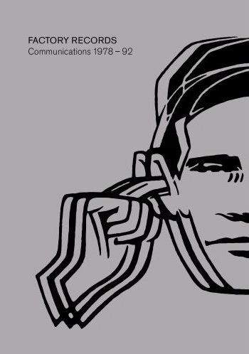 Rhino releases its Factory Records box set, 'Communications 1978-92,' via iTunes
