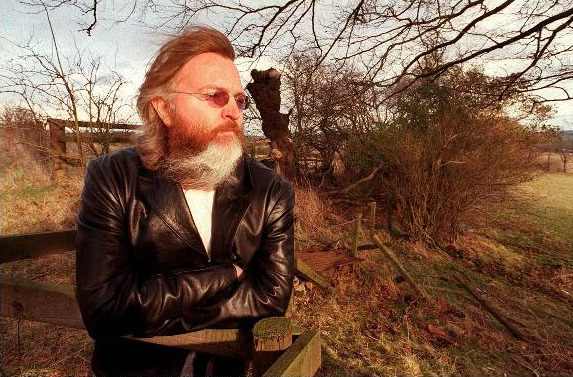 Prefab Sprout's new album, 'Let's Change the World With Music,' due in September