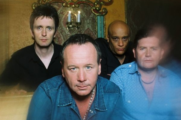 Simple Minds to play 'Don't You (Forget About Me)' nightly in memory of John Hughes