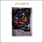 Erasure, 'The Innocents'