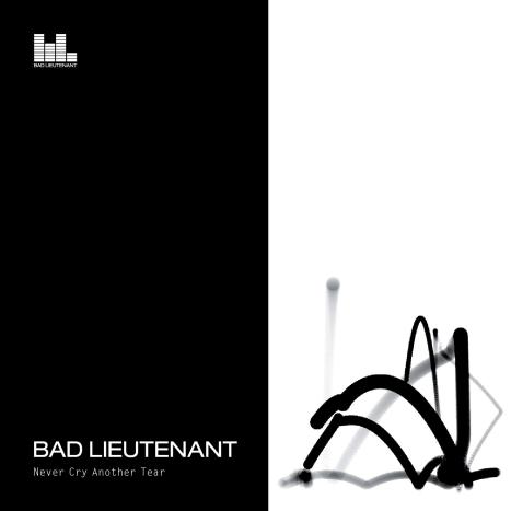 Quick Spins: Big Audio Dynamite, Bad Lieutenant, The Cult, Sonic Youth