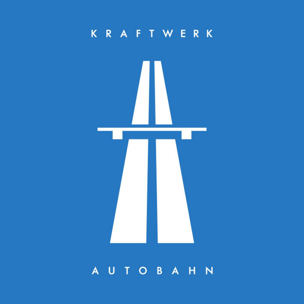 New releases: Kraftwerk reissues, new CDs from Mission of Burma, Lou Barlow