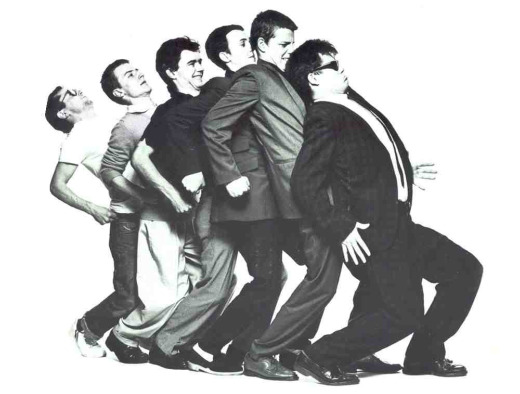 Madness reissuing 'One Step Beyond…' in expanded, remastered 30th anniversary set