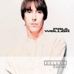 Paul Weller, 'Paul Weller: Deluxe Edition'