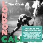 The Clash, 'London Calling: 30th Anniversary Edition'