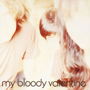 My Bloody Valentine, 'Isn't Anything'