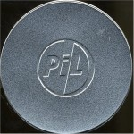 Public Image Ltd., 'Metal Box'