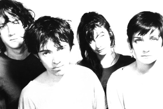 Linkage: My Bloody Valentine's 'Loveless' at 20, plus PiL's 'Album,' Peter Hook and Pixies