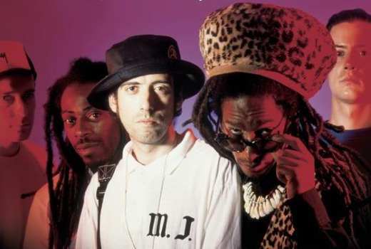'This Is Big Audio Dynamite' reissue to include outtake 'Electric Vandal,' 4 unreleased mixes