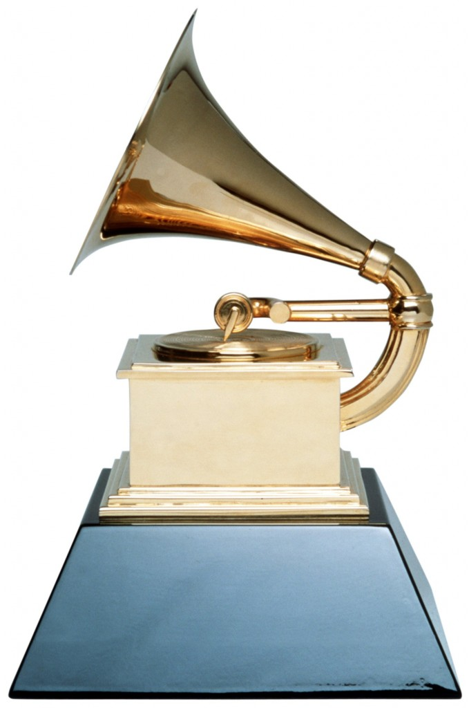 Grammy shut out: Depeche Mode, U2, Pet Shop Boys, Elvis Costello denied awards
