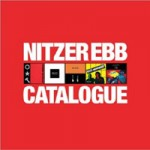 Nitzer Ebb, 'Catalogue'