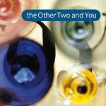 The Other Two, 'The Other Two & You'