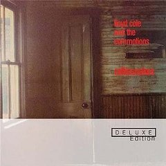 New releases: Lloyd Cole's 'Rattlesnakes' reissued, Depeche Mode double A-side single