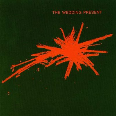 The Wedding Present unveils North American dates for 'Bizarro' 21st anniversary tour