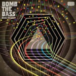 Bomb the Bass, 'Back to Light'