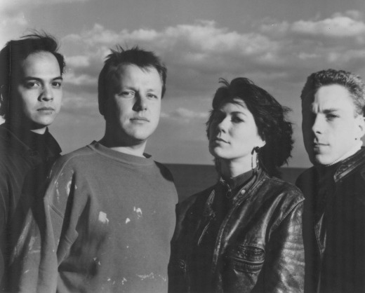 Pixies' 'Doolittle' getting 'Omnibus Edition' reissue with new surround mix, demos