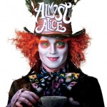 'Almost Alice'
