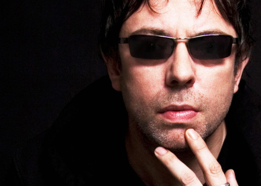 Echo & The Bunnymen set 10-date North American tour to follow Coachella