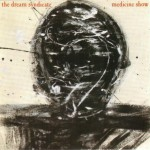 The Dream Syndicate, 'Medicine Show'
