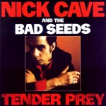 Nick Cave and the Bad Seeds, 'Tender Prey'