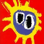 Primal Scream, 'Screamadelica'