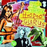 Hoodoo Gurus, 'Purity of Essence'