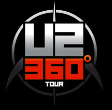 U2 taps Interpol, Lenny Kravitz, Fray to open 360° Tour in North America this summer