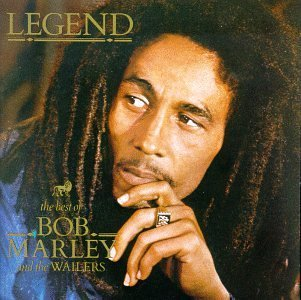 Bob Marley and the Wailers' classic 'Legend' to be reissued in new 'Rarities Edition'