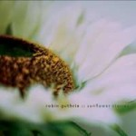 Robin Guthrie, 'Sunflower Stories'