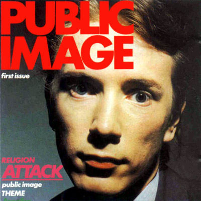 Public Image Ltd. to open tour at Los Angeles' Club Nokia with pre-Coachella concert