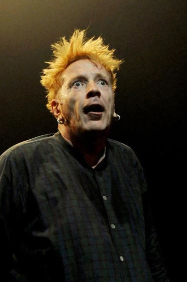 John Lydon: Public Image Ltd. reunion tour will fund recording of new album