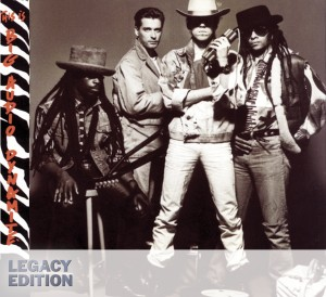 Big Audio Dynamite, 'This is Big Audio Dynamite: Legacy Edition'