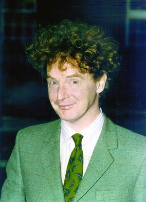 Malcolm McLaren, Sex Pistols manager and punk-rock impresario, 1946-2010