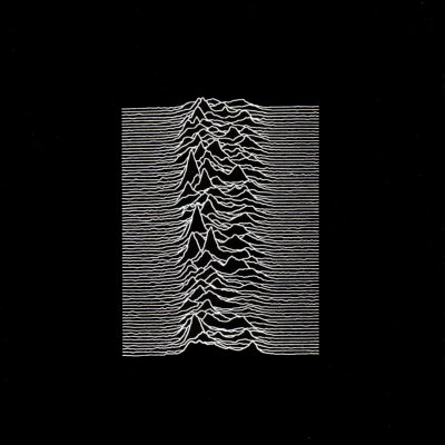 Video: Peter Hook plays 'Unknown Pleasures' in tribute to Joy Division's Ian Curtis