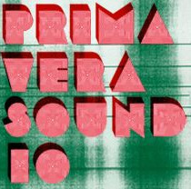 Audio: Hear full Primavera Sound sets by Wire, Gary Numan, Marc Almond via WFMU