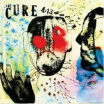 The Cure, '4.13 Dream'