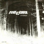 The Cure, 'A Forest'
