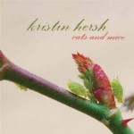 Kristin Hersh, 'Cats and Mice'