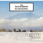 The Teardrop Explodes, 'Kilimanjaro: Deluxe Edition'