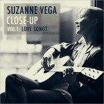 Suzanne Vega, 'Close-Up Vol. 1: Love Songs'