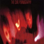 The Cure, 'Pornography'