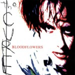 The Cure, 'Bloodflowers'