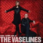 The Vaselines unveil new album 'Sex With An X,' offer download of 'I Hate the '80s'