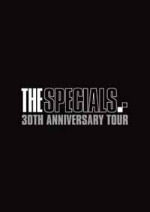 New releases: Specials live DVD, Gary Numan vinyl box set, Dean & Britta's Warhol CD