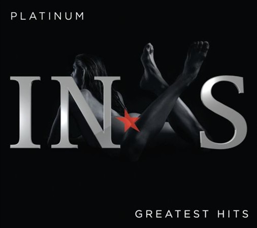 New CDs: INXS 'Platinum' best-of, Ministry 'Molé' mixes, Ian Astbury fronts Boris