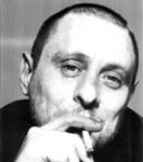 Milestones: Happy Mondays' Shaun Ryder is 48 today; watch vintage 'Step On' performance