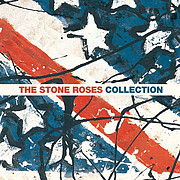 The Stone Roses to release &#8216;Collection,&#8217; new 16-track Silvertone-era compilation